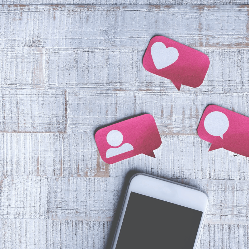 Social Listening, How Does It Work?